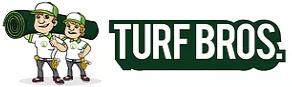 Turf Bros